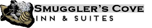 Smuggler's Cove Inn
