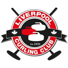 Liverpool Curling Club