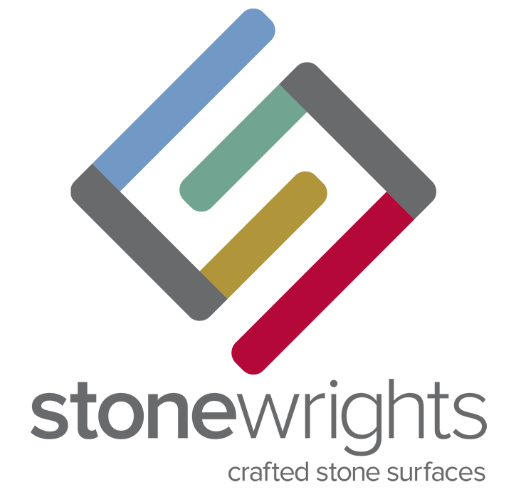 Stonewrights